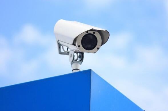 监控摄像头系统常见故障与维修方法