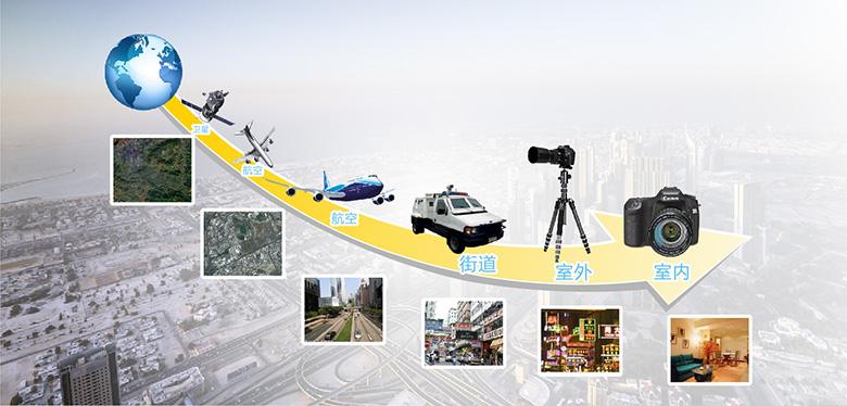 智慧旅游是一个全新的命题.它是一种以物联网、云计算、下一代通信网络、高性能信息处理、智能数据挖掘等技术在旅游体验、产业发展、行政管理等方面的应用,使旅游物理资源和信息资源得到高度系统化整合和深度开发激活,并服务于公众、企业、政府等的面向未来的全新的旅游形态。它以融合的通信与信息技术为基础,以游客互动体验为中心,以一体化的行业信息管理为保障.以激励产业创新、促进产业结构升级为特色。智慧旅游,就是利用移动云计算、互联网等新技术,借助便携的终端上网设备,主动感知旅游相关信息,并及时安排和调整旅游计划。简单地说,