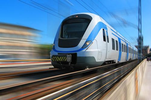 k5204火车座位分布图