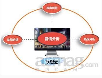 起诉外地人起诉流程_实际经营者如何起诉_中国经营网 向为官不为者开刀